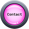 Contact-b.png