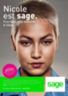 sage_layout_A3_auswahl_1_2_Seite_2 2.jpg