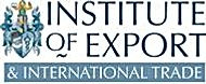 Institute of Export and International Tr