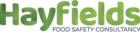Hayfields Final Logo[664].jpg