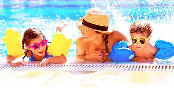 Happy-family-in-aquapark-498600943_3473x