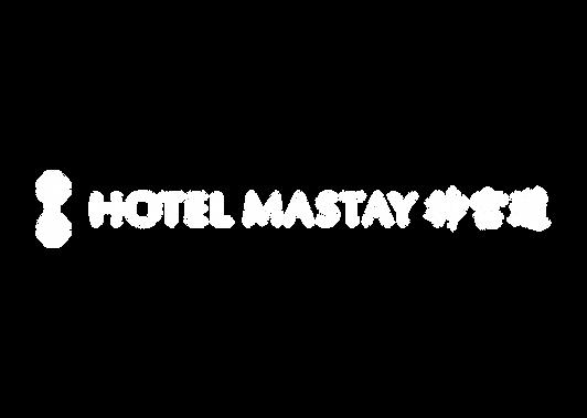 mastayHPlogo.png