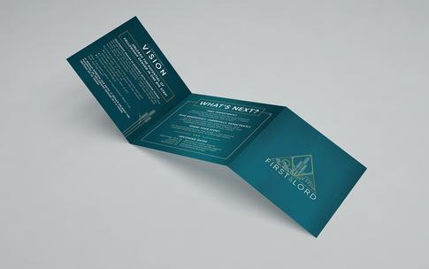 FDC-FTL-Vision Card-Mock Up3.png