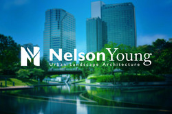 nelson young