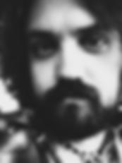 Landon Tucker Profile Image.png