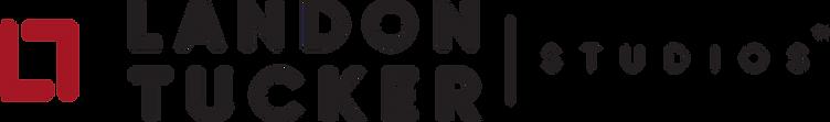 Landon Tucker Studios-Logo-Primary.png