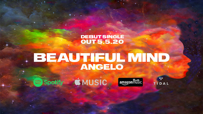 Beautiful Mind Banner.jpg