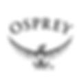 osprey-europe-squarelogo-1551099981478.p