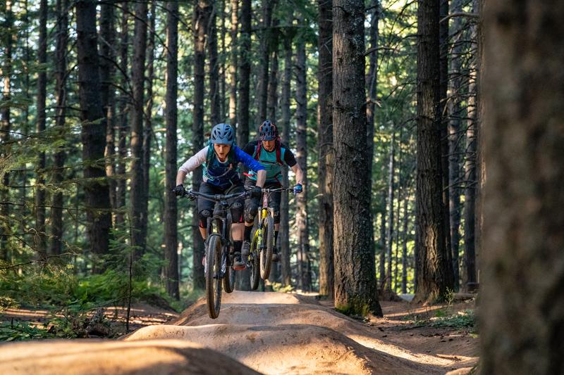 BIKE | MOTO OFF ROAD