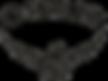 osprey-logo-6A53C7E97F-seeklogo_edited.p