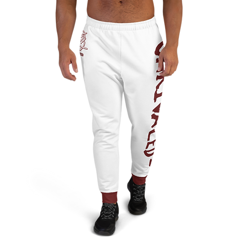 UNRIVALED Joggers