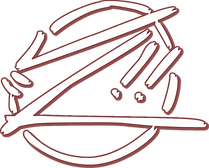 ZeroSnake Media Logo