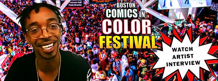 comics-in-color-banner.jpg