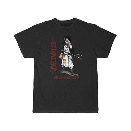 UNRIVALED Son Hien T-Shirt
