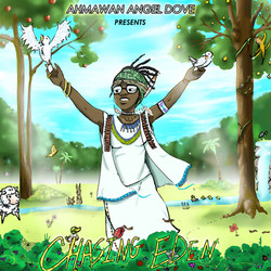 AHMAWAN-CE-final