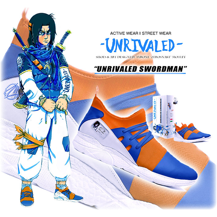 UNRIVALED-SWORDMAN-promo.jpg