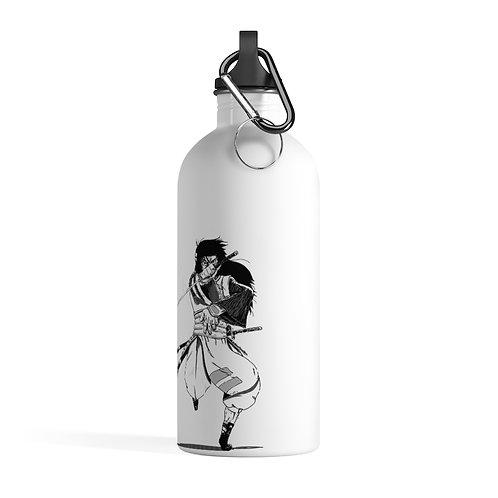 Son Hien Stainless Steel Water Bottle