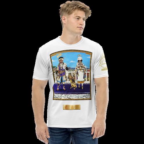 Le' Royals T-shirt