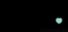 bulabrandingco_logo.png