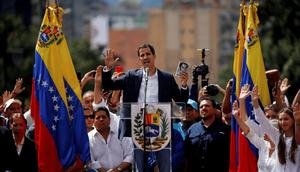 Foto: Noticieros Televisa