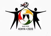 Logo Kenya 2020.jpg