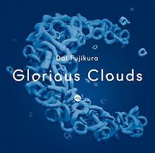 Glorious Clouda(Dai Fujikura)Jacket.jpg