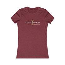 WomensLWshirt Red.jpg