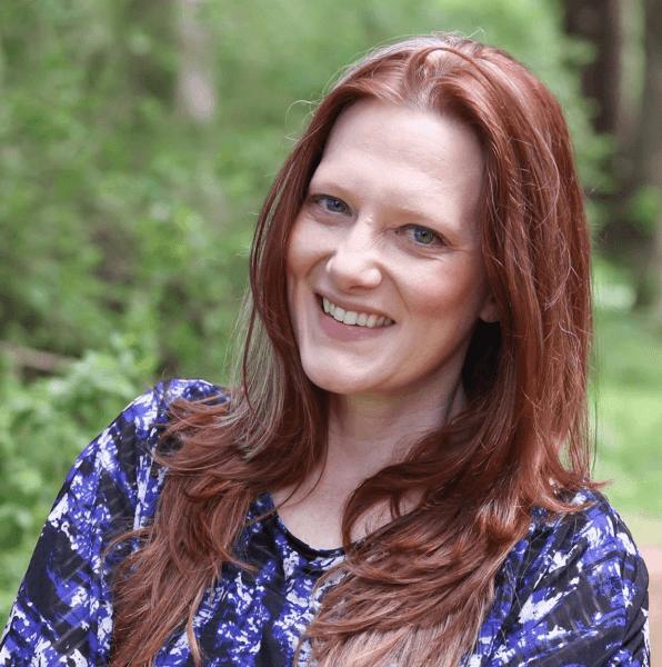 Dr. Jessica McCleese