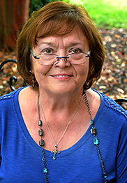 Image of Arlene Capps