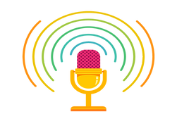 podcastmic.png