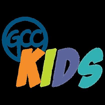 GCCKids2.png