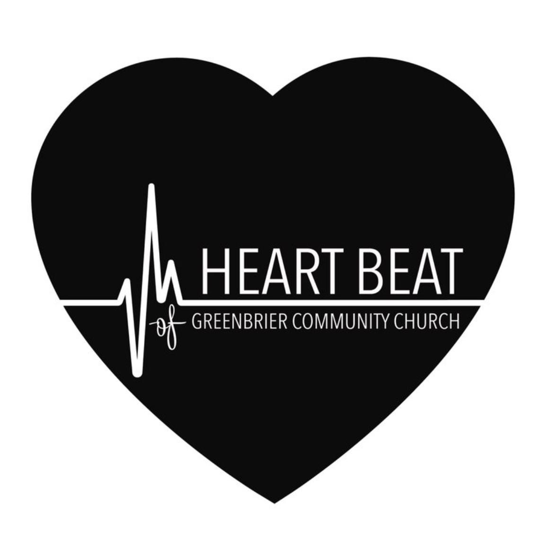 GCC Heartbeat