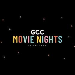 GCC Movie Nights