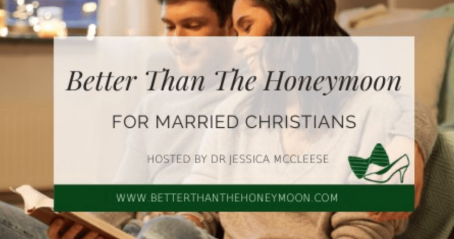 We Wear Masks: Unpacking Relationships & Sex – With Dr. Jessica McCleese