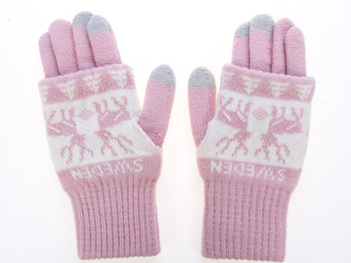 N18P / Touch Screen Gloves Sweden