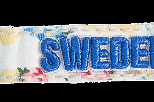 N16F / Key Holder Plus Sweden