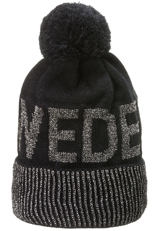 N24B / Winter Hat Snooky Sweden