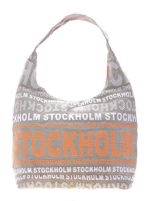 C1G / City Bag Classic Stockholm