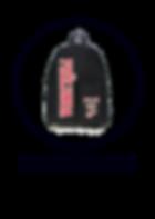 backpacks pdf .png