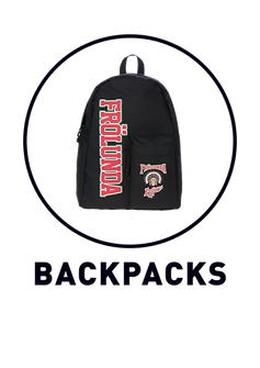 backpacks pdf .png