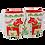 Thumbnail: N211B / Double Mug Sweden