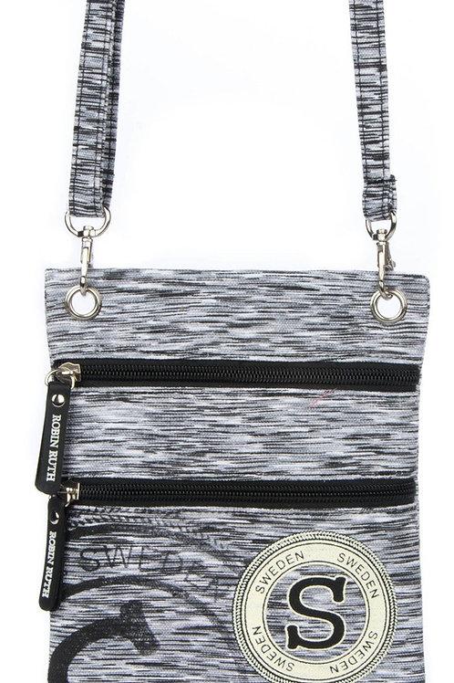 N7H / Passport Bag Active Wear Sweden