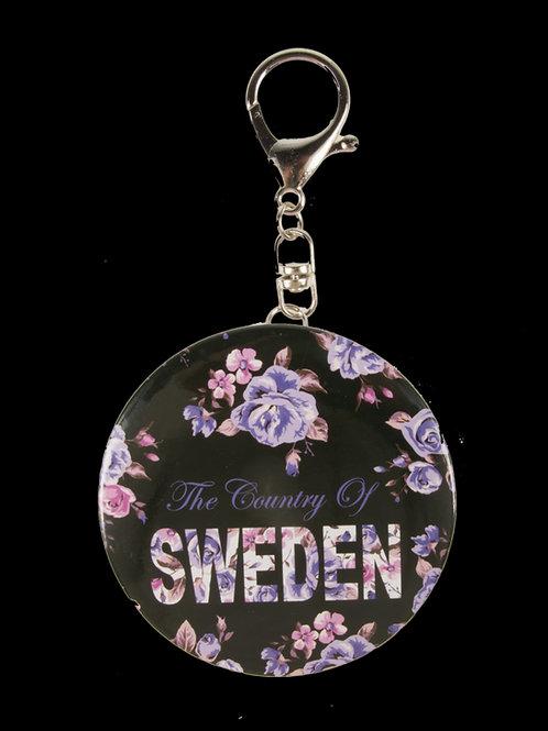 N22M / Mirror Sweden