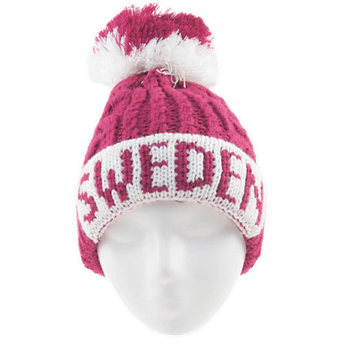 N15G / Winter Hat Urban Sweden