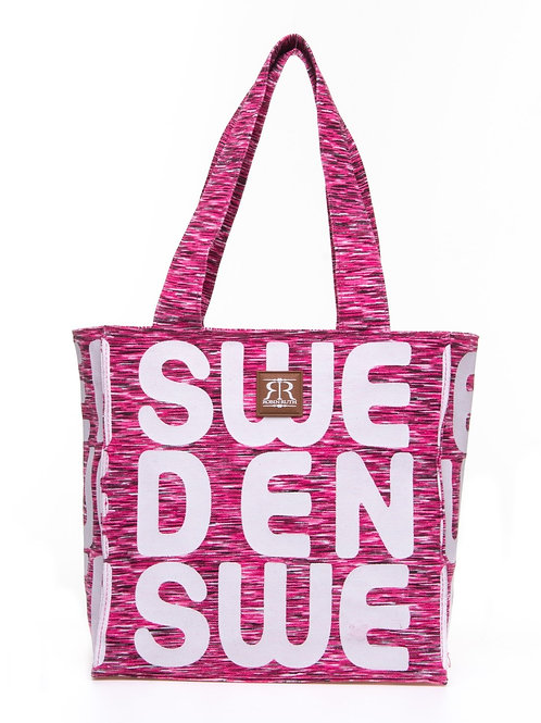 N3F / Canvas Bag Small Active Wear Sweden