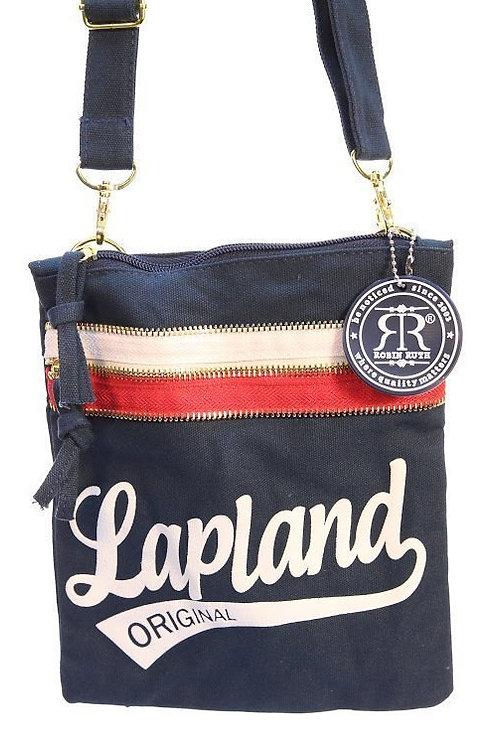 Lapland Shoulder Bag Small   Lappi Olka Laukku Pieni