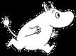 Moomin_10-01.png