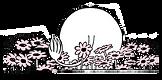 muumipeikko ja kukat | moomintroll flowers
