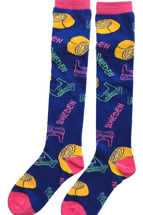 N17A / Socks Women Sweden