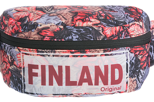 F27F / Waist Bag Urban Finland